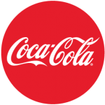 Coca Cola VETLANTA Partner 2020