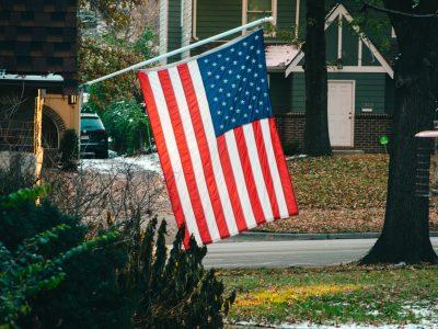 administration-america-american-flag-1600162