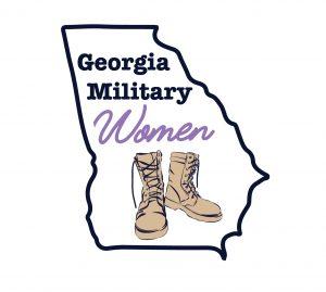 Georgia Military Women