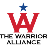 The Warrior Alliance