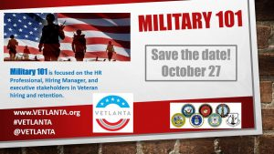 Military 101 on 27 OCT 2020